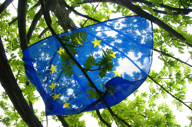 European banking fail