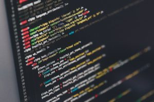 Auditing A Company's Cyber Defences
